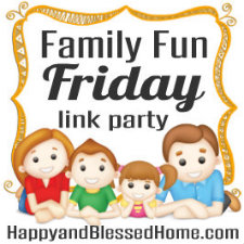 http://www.happyandblessedhome.com/family-fun-friday-week-77-summer-travel/