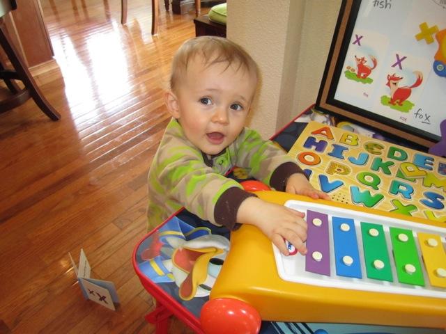 preschool alphabet games