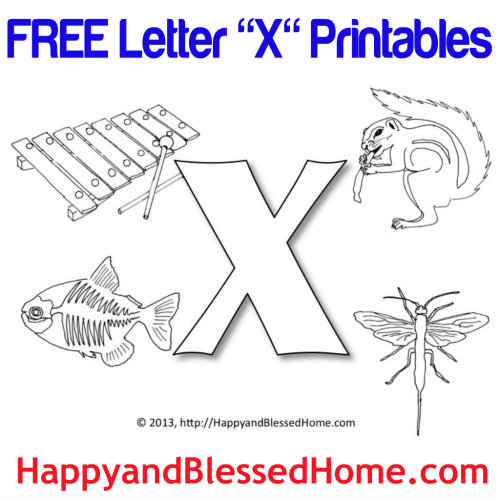 Worksheets X Words For Kids x words for kids virallyapp printables worksheets gallery kindergarten