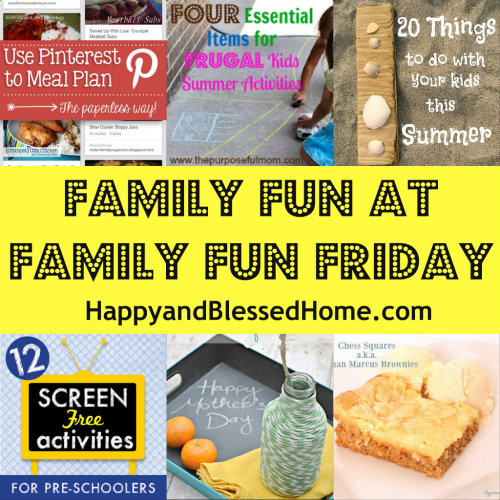 Family-fun-friday-May-23-2013
