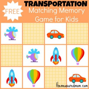 Free-Memory-Game-for-Kids-transportation-the-measured-mom-1024x1024