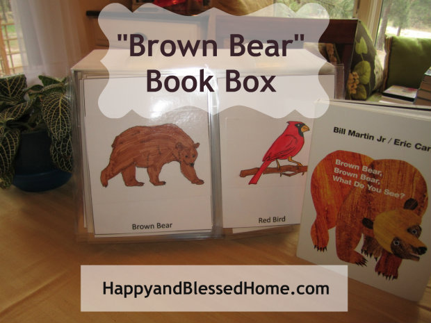 children-books-brown-bear-step9