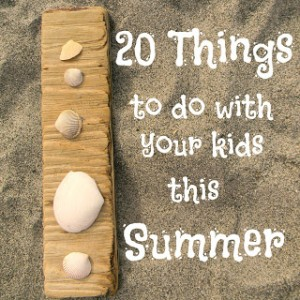 family-fun-20 summer ideas thumbnail