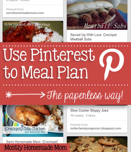 family-fun-Using-Pinterest-to-Meal-Plan