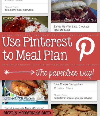 family-fun-Using-Pinterest-to-Meal-Plan