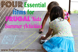 family-fun-frugal-summer