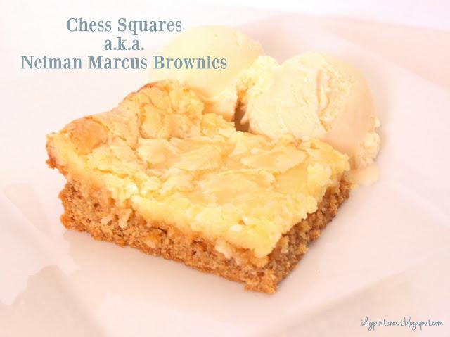 family-fun-neiman-marcus-brownie-bars