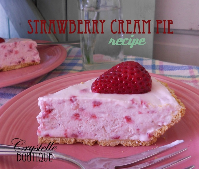 family-fun-strawberry-cream-pie