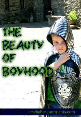 family-fun-the-beauty-of-boyhood