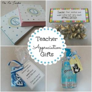 teacher appreciation gifts 3