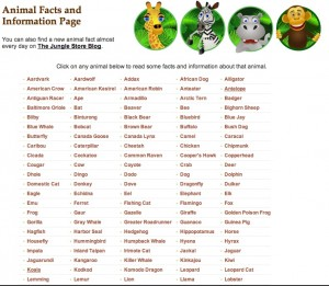 the-jungle-store-free-animal-facts