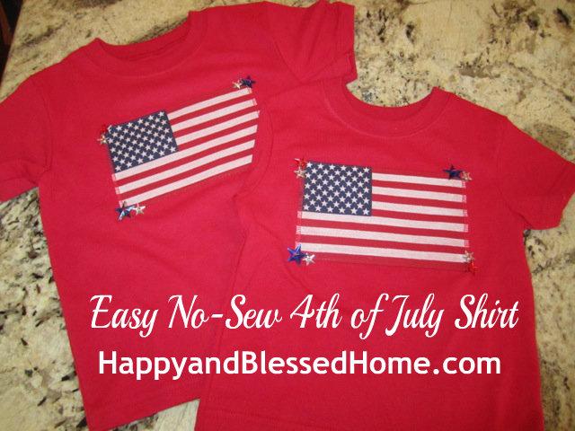 4th-of-july-preschool-easy-no-sew-shirt-final2