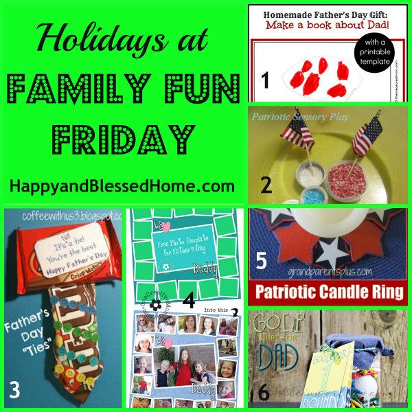 Holiday-family-fun-6-6-13