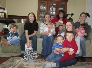 faith-encouraging-moms