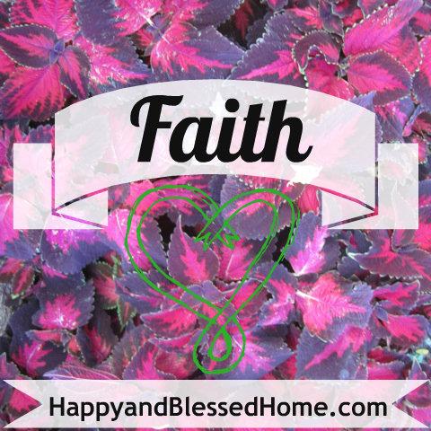 faith-encouraging-moms-button