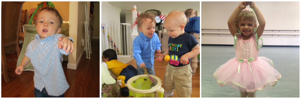 pre-school-creative-movement-collage