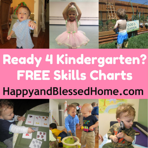 pre-school-kindergarten-readiness-charts-part-2