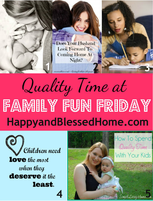 quality-time-family-fun-friday-6-27-13-numbered