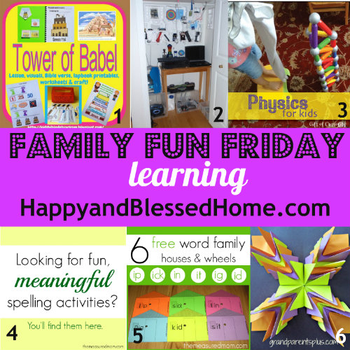 family-fun-friday-july-10-2013-learning