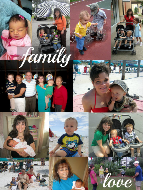 family-fun-friday-july-10-2013