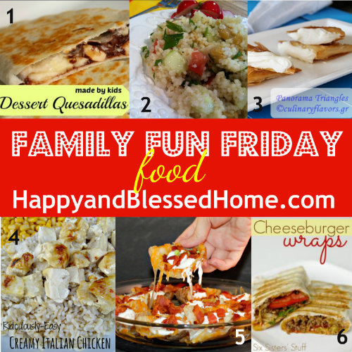 family-fun-friday-july-18-2013