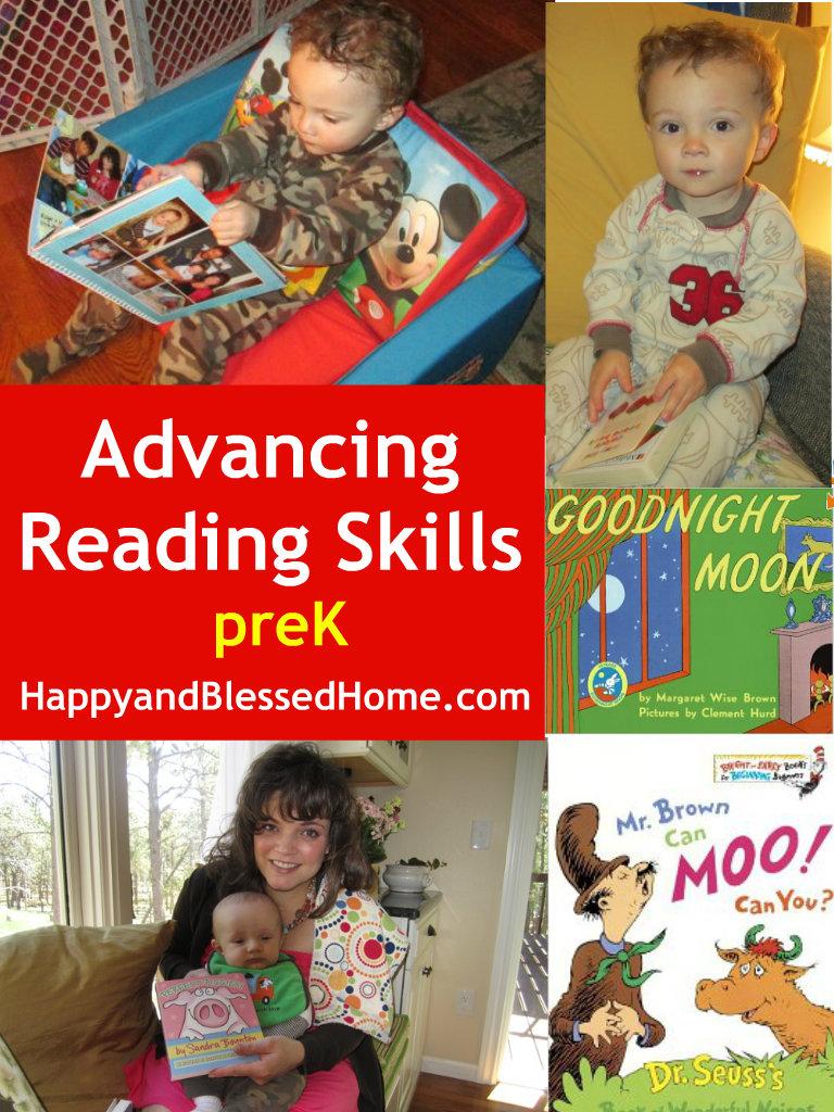 pre-school-reading-behaviors-pin