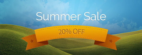 summersale_thumb1