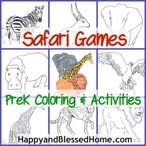 600-safari-games-pre-school-coloring-activities