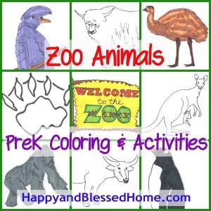600-zoo-animals-preschool-coloring-activities