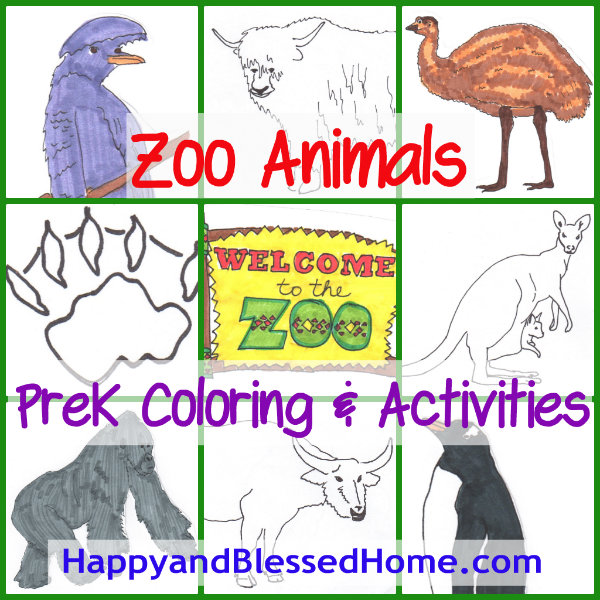 600-zoo-animals-preschool-coloring-activities