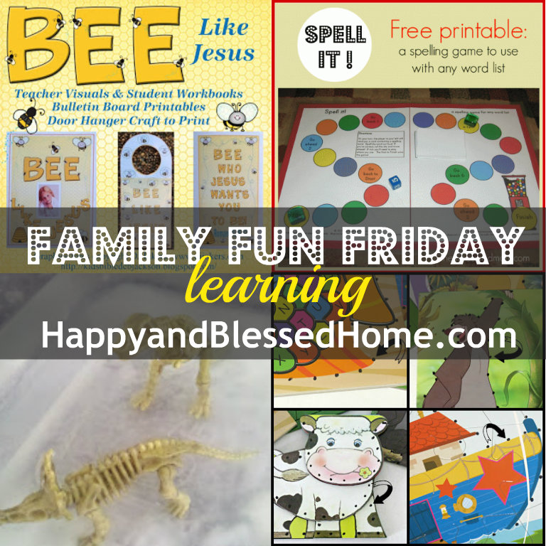 family-fun-friday-learning-august-1-2013
