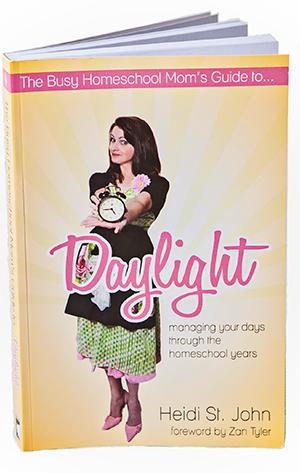daylight-sml