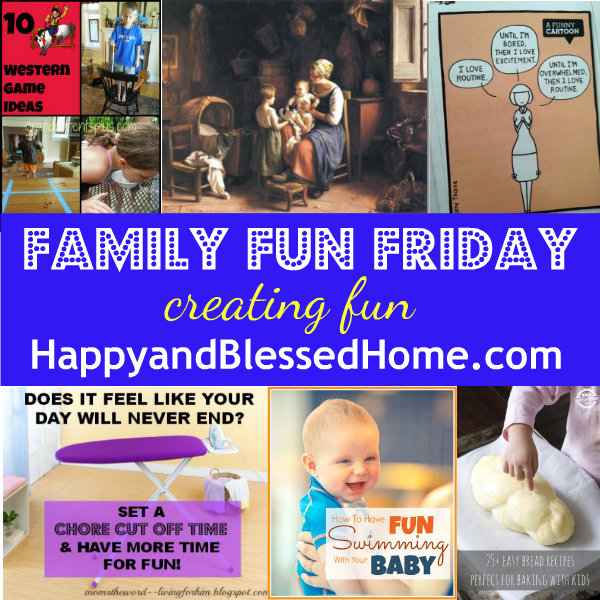 family-fun-friday-creating-fun-Sept-20-2013
