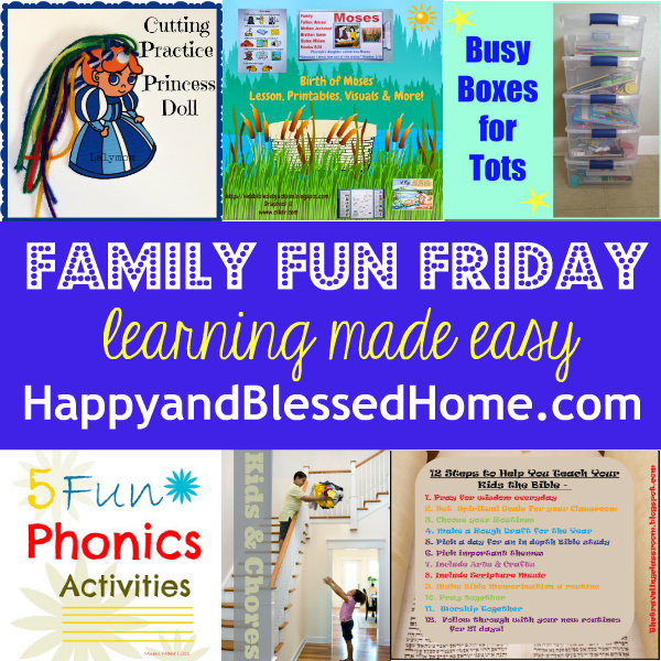 family-fun-friday-learning-made-easy-sept-11-2013