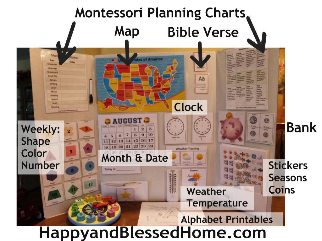 Kindergarten Calendar Time Activities : Preschool activities circle time morning board happy and