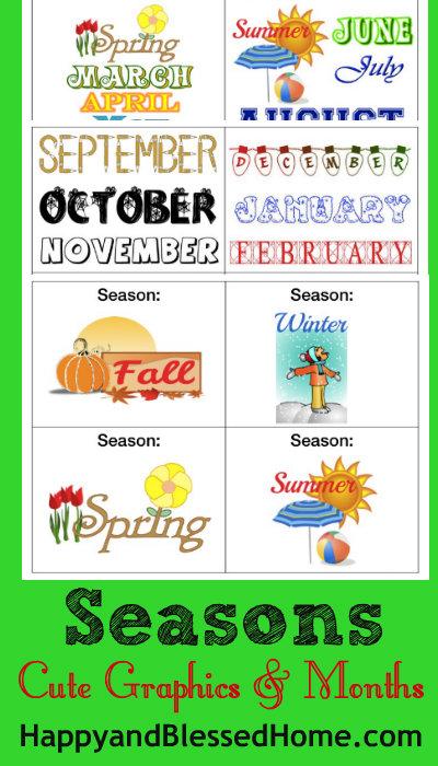 preschool-activities-seasons-HappyandBlessedHome