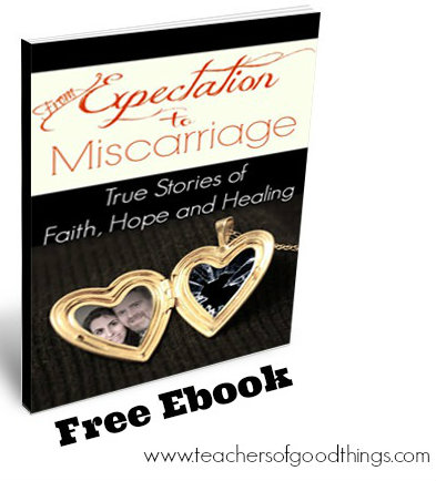 smaller expectationebookcoverfree